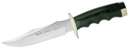 Hunting knife Muela Buffalo 17G
