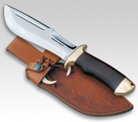 Bowie knife Razorback Down Under Knives