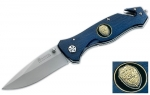 Retungsmesser Boker Magnum Law enforcement