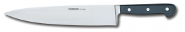 Kitchen knife 25 cm Bargoin l'enclume Chef Style