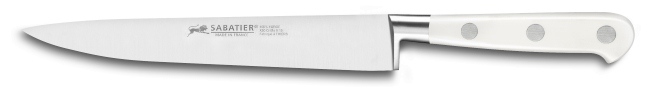 Tranchiermesser Lion Sabatier Ideal Toque Blanche