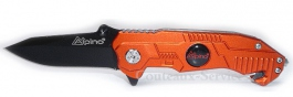 Rescue knife Alpino 15033