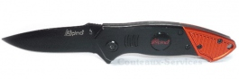Folding knife Alpino 15035