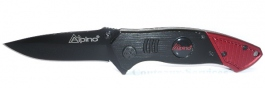 Folding knife Alpino 15036