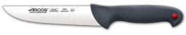 "Butcher's knife 6""  Arcos colour prof 240100"