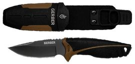 Hunting knife Gerber Myth fixed blade pro