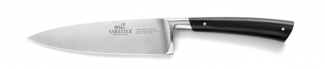 "Chef's knife 6"" Lion Sabatier Edonist"
