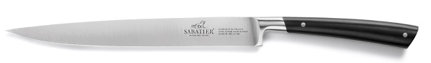 Filetiermesser 18 cm Lion Sabatier Edonist