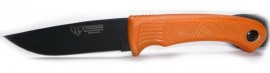 Hunting knife Cudeman 151-WL