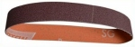 Courroie Grain 120 pour Aiguiseur Work Sharp Ken Onion WSK1