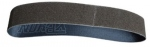 WSK2936-Courroie Grain 220 pour Aiguiseur Work Sharp Ken Onion WSK1