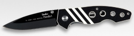Folding knife Linder Panda 1
