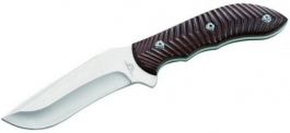 Outdoor Knife Top-Collection Herbertz 112411