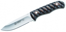 Hunting knife fixed blade Puma IP Mapache 844210