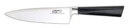 Chef's knife 16 cm Marttiini Kitchen Vintro