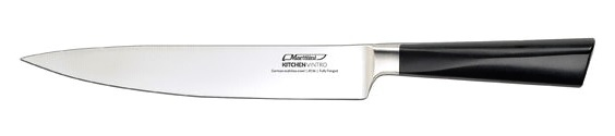 Utility knife 21 cm Marttiini Kitchen Vintro
