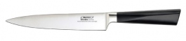 Carving knife Marttiini Kitchen Vintro