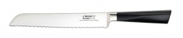 Bread knife Marttiini Kitchen Vintro