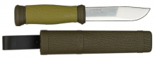 Mora Messer Outdoor 2000