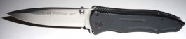 Tactical knife Muela Panzer-10