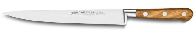 Filleting knife 20 cm Lion Sabatier Provençao