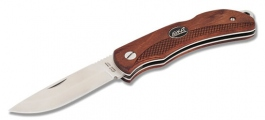 EKA folding knife Swede 8
