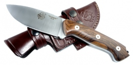 Outdoor knife JV Axarquia