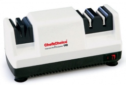 Diamond hone sharpener 110 Chef'sChoice