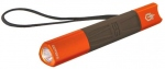 "Lampe torche ""Intense torch"" Bear Grylls 001794"