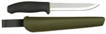 Mora outdoor knife 748 MG