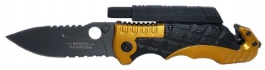 Herbertz rescue knife Top-Collection 528311