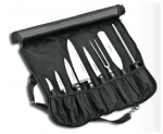 Chef's roll bag Bargoin L'Enclume 1571