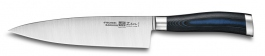Chef's knife 20 cm ZEN Fischer.Bargoin