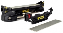Schärfgerät Work Sharp Guided Sharpening System WSGSS