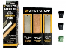 Work Sharp WSSA3300-C Work Sharp Upgrade Kit WSSA3300-C