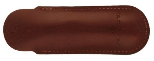 Max Capdebarthes leather sheath 8813