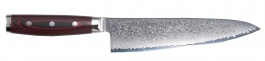 Chef's knife 20 cm Yaxell Super Gou