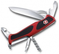Swiss knife Victorinox RangerGrip 61  0.9553.MC