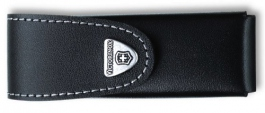 Victorinox Leather knife pouch 4.0523.31