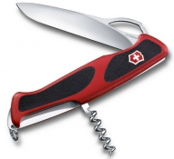 Victorinox RangerGrip 63  0.9523.MC