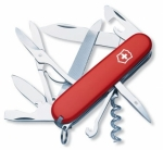 Swiss knife Montainer