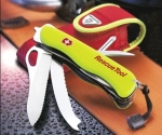Swiss knife Rescue tool