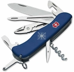 Swiss knife Skipper