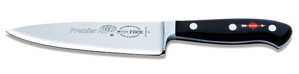 "Chef's knife 5""3/4  Dick Premier Plus"