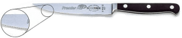 "Steak knife 4""1/2   Dick Premier Plus"