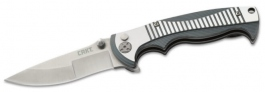 Pocket knife CRKT Tighe Rade 5290