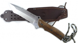 Nieto Warfare 8 outdoor knife 198B
