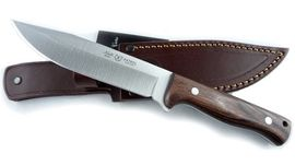 Hunting knife Nieto Patrol 1054M fixed blade