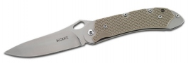 Pocket knife CRKT VASP 7480