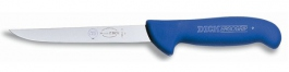"Boning or filleting stiff knife, 5"", Dick Ergogrip"